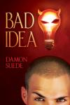 BadIdea-DamonSuede170px