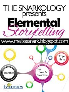 ElementalStorytelling