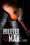 foreverman