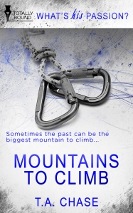 mountainstoclimb_800