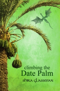 climbingthedatepalm-1