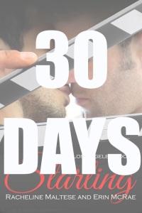 starling30days