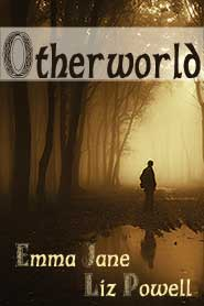 otherworld185