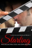 Starling Small
