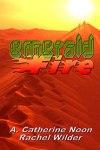 EmeraldFire185