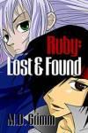 RubyLostFound185