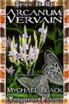Vervain185