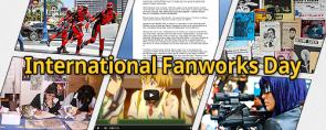 International_Fanworks_Day_-_English