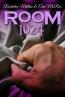 room2014