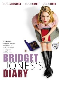 bridget-joness-poster