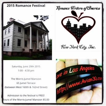 romancefestival
