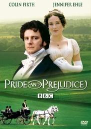 pride-and-prejudice-1995-restored-2010-x-250