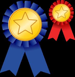 award-ribbon4