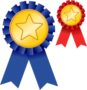 award-ribbon4