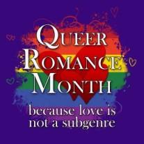 queerromance
