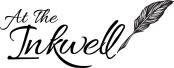 attheinkwell
