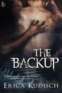 TheBackup_600x900_0 (1)