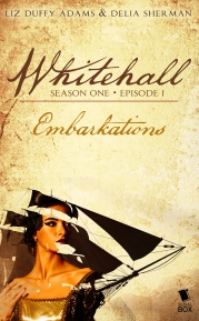 whitehall_episode_1_cover.jpg