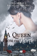 queenfromebook-1
