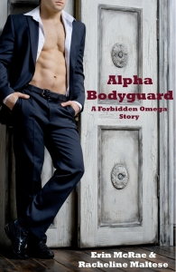 alphabodyguard