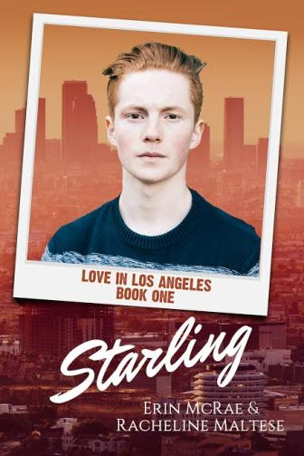 starling_new
