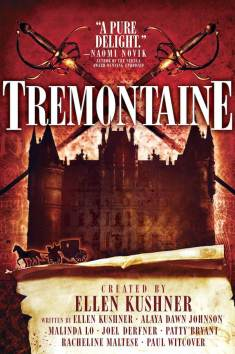 tremontaine_s1_print