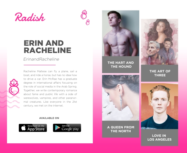 Radish - Author Layout - Erin and Racheline (1)