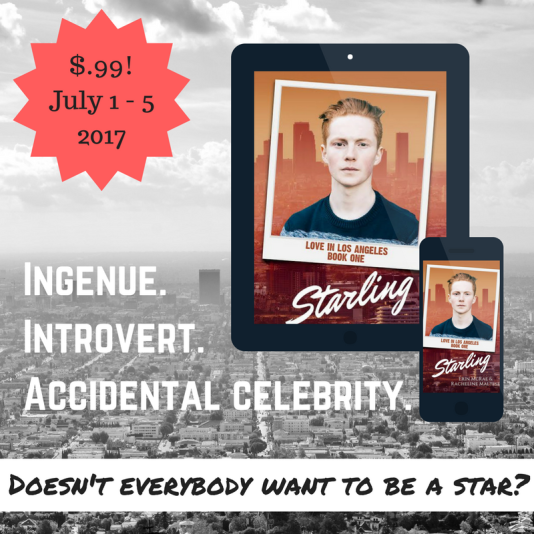 IngenueIntrovertAccidental celebrity (2).png