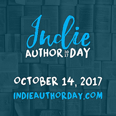 Indie-Author-Day_Node