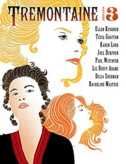 TremontaineS3_authors
