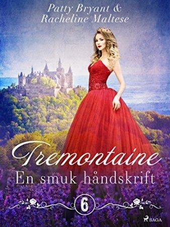 Tremontaine_Danish