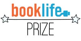 bl-prize-logo