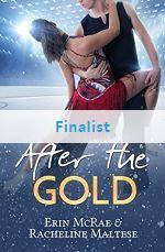AtG_finalist